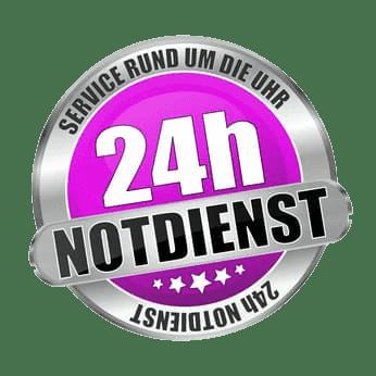 24h Schlüsseldienst Rutesheim