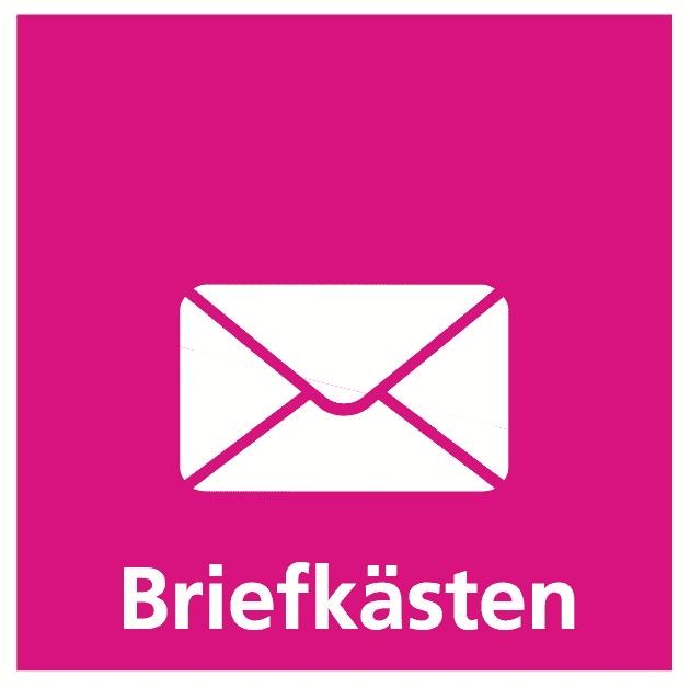 Briefkästenöffnung Rutesheim
