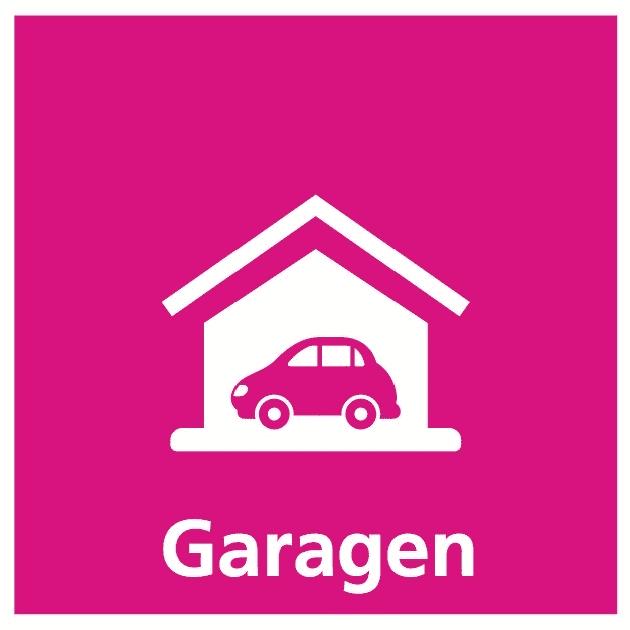 Garagentoröffnung Rutesheim